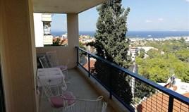 Къща 170 m² в Атина