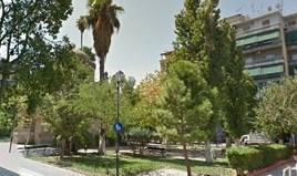Geschaeft 693 m² in Athen