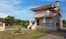 Къща 110 m² в Касандра (Халкидики)