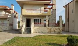 Kuća 110 m² na Kasandri (Halkidiki)