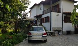 Kuća 305 m² na Kasandri (Halkidiki)