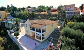 Villa 187 m² auf Korfu