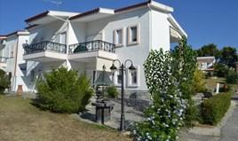 بيت مستقل 144 m² في کاساندرا (هالكيديكي)