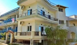 Maisonette 100 m² in Athos, Chalkidiki