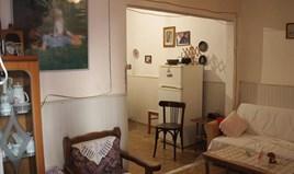 ბინა 55 m² კრეტაზე