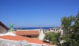 Kuća 110 m² na Kritu