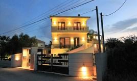 Villa 343 m² in Corfu