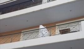 شقة 40 m² في أثينا