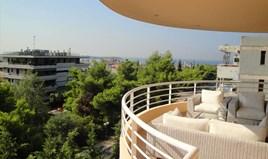 Apartament 230 m² w Atenach