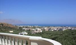 Вілла 450 m² на Криті
