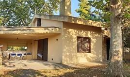 Einfamilienhaus 60 m² auf Kassandra (Chalkidiki)