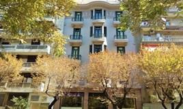 Бизнес 1220 m² в Салониках