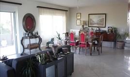 Maison individuelle 320 m² en Crète