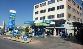 Yatırım, iş 157 m² Atina'da