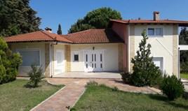 Müstakil ev 185 m² Selanik çevresinde