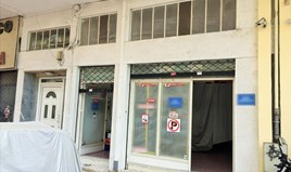 Business 63 m² in Thessaloniki