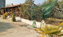 Maison individuelle 125 m² en Thassos