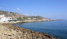 Kuća 76 m² na Kritu