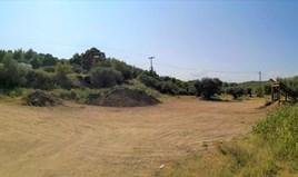 Land 1850 m² auf Sithonia (Chalkidiki)
