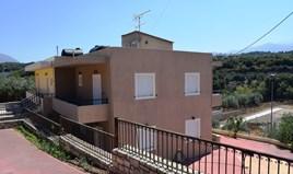 Maison individuelle 240 m² en Crète