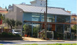 բիզնես 130 m² Աթենքում
