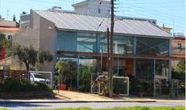 Бизнес 130 m² в Атина