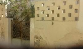 Maison individuelle 70 m² en Crète