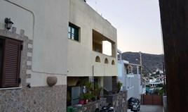 Müstakil ev 179 m² Girit'te