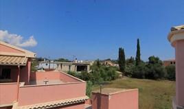 Maisonette 200 m² auf Korfu