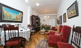 Квартира 89 m² в Салониках