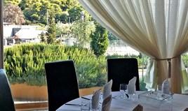 Бізнес 900 m² в Афінах