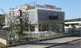 Business 660 m² in Athens