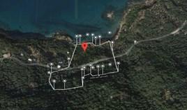 أرض 37579 m² في كورفو
