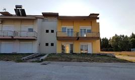 Бізнес 315 m² на Кассандрі (Халкідіки)
