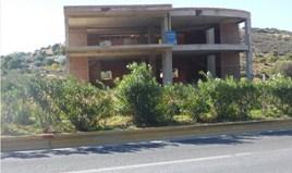 Geschaeft 1350 m² in Athen