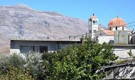 Maison individuelle 300 m² en Crète