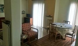 Appartement 102 m² à Thessalonique