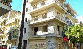 Business 330 m² in Thessaloniki