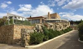 Villa 740 m² in Thessaloniki