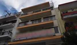Бізнес 480 m² в Салоніках
