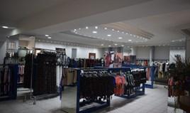 商用 440 m² 位于塞萨洛尼基