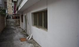 ვილა 80 m² სალონიკში