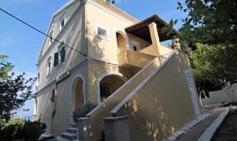 Хотел 175 m² на о-в Корфу