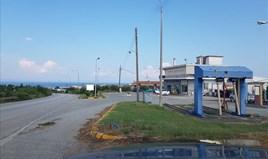 Business 300 m² à Kassandra (Chalcidique)