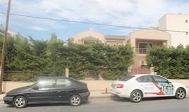 独立式住宅 245 m² 位于塞萨洛尼基