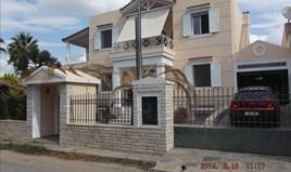 独立式住宅 306 m² 位于阿提卡
