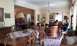 Wohnung 240 m² in Athen