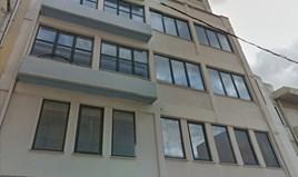 Geschaeft 540 m² in Athen