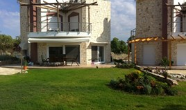 Detached house 90 m² in Kassandra, Chalkidiki