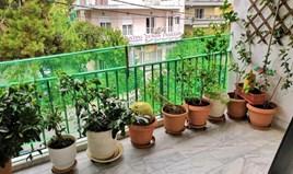 Einfamilienhaus 176 m² in Athen